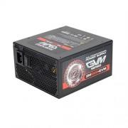 Zdroj Zalman ZM1000-GVM 1000W 80+ Bronze ATX12V