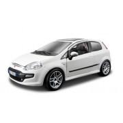 BBU21053WT BBURAGO - Fiat Punto EVO