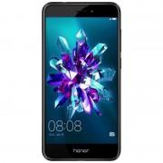 Honor Huawei Honor 8 Lite 3GB/16GB DS Negro