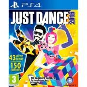 UBI Soft PS4 - Just Dance 2016