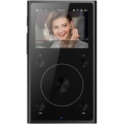 Fiio X1-II (2) Portable High Resolution Lossless Music Player, B