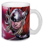 Semic Marvel - Thor - Mug