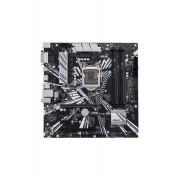 Asus Prime Z370M-Plus II Scheda Madre LGA 1151 Presa H4 Intel Z370 Micro ATX