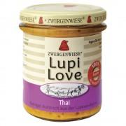 Lupi Love crema tartinabila din lupin - Thai