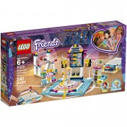LEGO Friends: Stephanie's Gymnastics Show (41372)