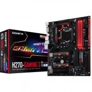 GA-H270-Gaming 3