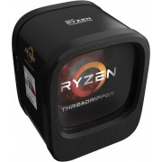 Procesor AMD Ryzen Threadripper 1920X 4GHz 12xCore 38MB sTR4 BOX
