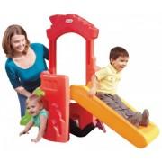 Tobogan De Joaca pentru copii 18 luni + Little Tikes