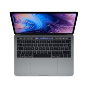APPLE MacBook Pro 13'' 512 GB Intel Core i5 Space Gray Edition 2018 (MR9R2FN/A)