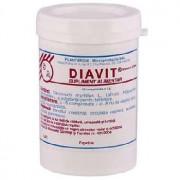 Diavit 60 Cpr Plantarom