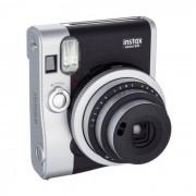Instax Fujifilm Instax mini 90 Neo Classic zwart