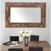 Oglinda decorativa Tribe 160cm