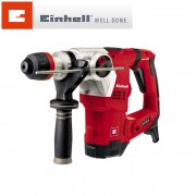 Trapano martello demolitore/Tassellatore 32mm 1250W Einhell - TE-RH 32 E