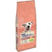 Purina Tonus Dog Chow Adult Sensitive Salmone 14kg