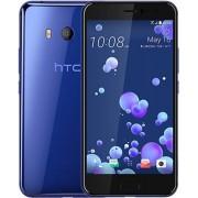 HTC U11 128GB Dual Sim Azul, Libre B
