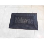 Gumi welcome lábtörlő/Cikksz:112071