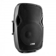 "Vonyx AP1500ABT MP3, hi-end aktív hangfal, 600W, 15"", bluetooth, MIC-IN, SD (Sky-170.347)"