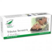 Tribulus Terestris 30cps Pro Natura