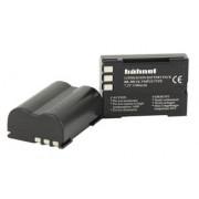 Hahnel HL-M1 for Olympus Digital Camera Ioni di Litio 1500mAh 7.2V batteria ricaricabile