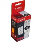 CANON BC-23 - Black (0897A002)