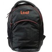 Leaf Backpack Funk