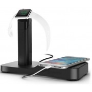 Griffin WatchStand Charging Station