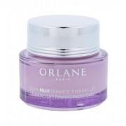 Orlane Firming Thermo Lift Night Care нощен крем за лице 50 ml за жени