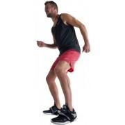 Pure 2 improve Schuhgewichte schwarz/grau