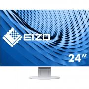 """EIZO EV2456-WT FlexScan 24.1"""" Monitor"""