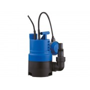 Womax potapajuća pumpa W-SWP 400/1 (78040210)