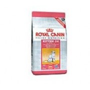 ROYAL CANIN ITALIA SpA Feline Hn Kitten 36 2kg (901092179)