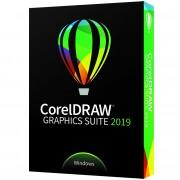 CorelDRAW Graphics Suite 2019 Windows Download