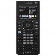 Texas Instruments Texas TI Nspire CX CAS Grafräknare + Programvara