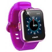 Vtech Kidizoom DX2 - Smartwatch - Lila