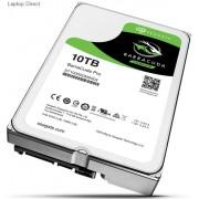Seagate Barracuda Pro 10000Gb/10Tb SATA3(6Gb/s) 256mb cache Desktop Hdd