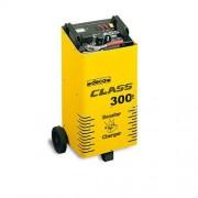 Carica Batterie Carrellato Deca Class Booster 300e 350 Ah