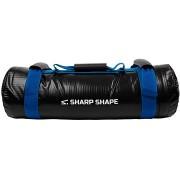Sharp Shape Power bag 25 kg