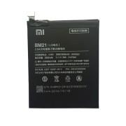 Батерия за Xiaomi Mi Note - Модел BM21