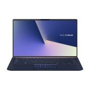 Asus Zenbook RX433FN-A5162R laptop