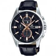 Мъжки часовник Casio Edifice EFB-560SBL-1A