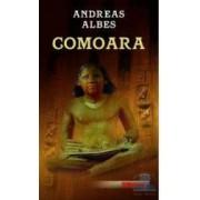 Comoara - Andreas Albes