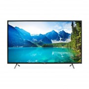 "Pantalla TCL Smart Tv 49"" LED 49S405"