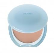 Shiseido Pureness Matifying Compact Oil-Free 50 Deep Ivory - Fondotinta Effet...