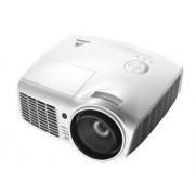 Videoprojector Vivitek D913 - WUXGA Full HD / 3500lm / DLP 3D Ready / Wi-fi via Dongle