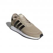 Pantofi sport barbati adidas Originals N-5923 B37955