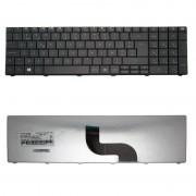 Acer Packard Bell Laptop Toetsenbord Azerty BE - Zwart voor Packard Bell EasyNote TE11HC