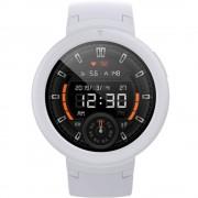 Smartwatch Amazfit Verge Lite Snowcap White Alb XIAOMI