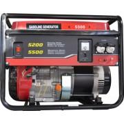 Generator curent Weima WM5500 5.5 KW 25 l 389 cmc