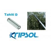 Kripsol Tahiti vízköpőhöz D típusú fúvóka UEM-TAHD 109154