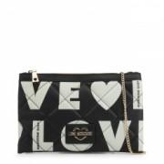 Geanta plic femei Love Moschino model JC4297PP08KJ